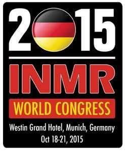 INMR 2015 World Congress